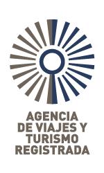 11Agencia de viajes y turismo registrada   Responsible Travel Peru